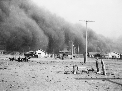 loc-dust-storm-baca-county-colorado-8b26998-promo