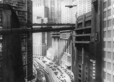 metropolis_fritz_lang_louvreF_large