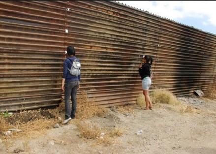 muro-higa