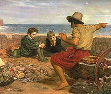 220px-Millais_Boyhood_of_Raleigh
