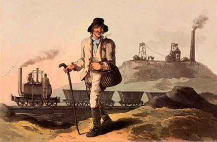 Middleton_Colliery_1814