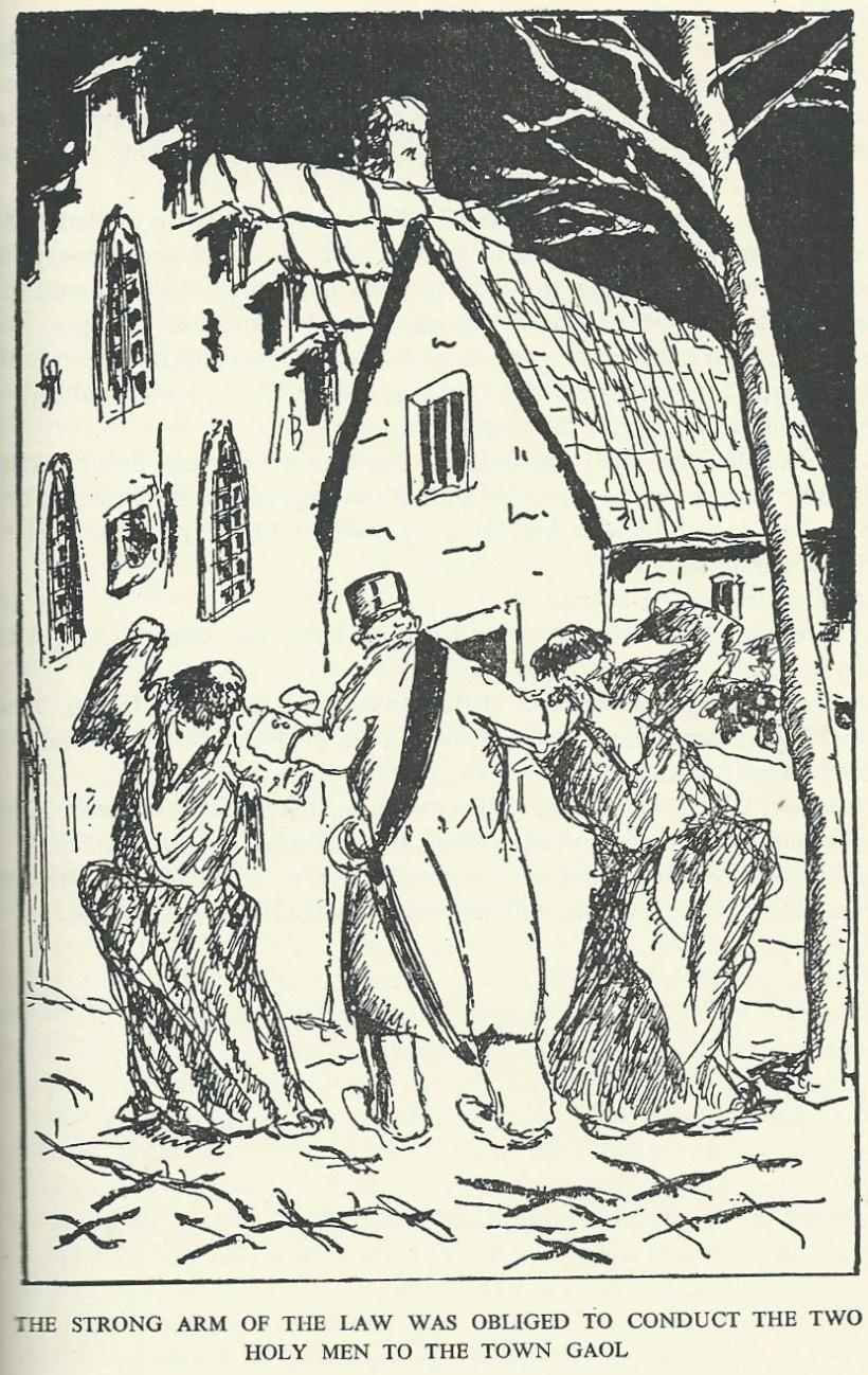Nishops of Nicaea